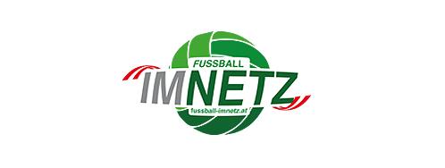 Fußballschule Team Soccer Thomas Metzner Partner