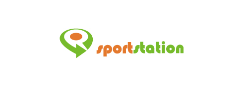 TeaM-Soccer Fußballschule mit Sportstation für Kindergeburtstage