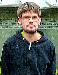 Torben Witajewski