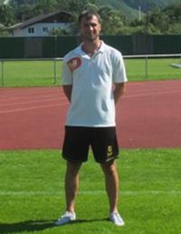 Thomas Metzner
