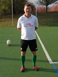 Lutz Findeisen