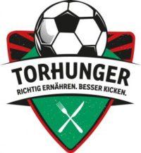 Fußballschule Team Soccer Thomas Metzner Partner REWE