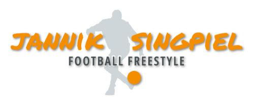 Fußballschule Team Soccer international Camp
